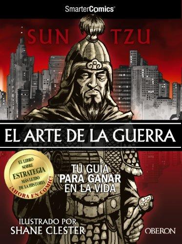 El arte de la Guerra (Libros Singulares) por Sun Tzu