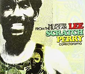 vignette de 'Collectorama (Lee Scratch Perry)'