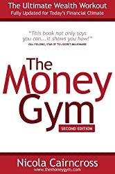 The Money Gym: Ultimate Wealth Workout
