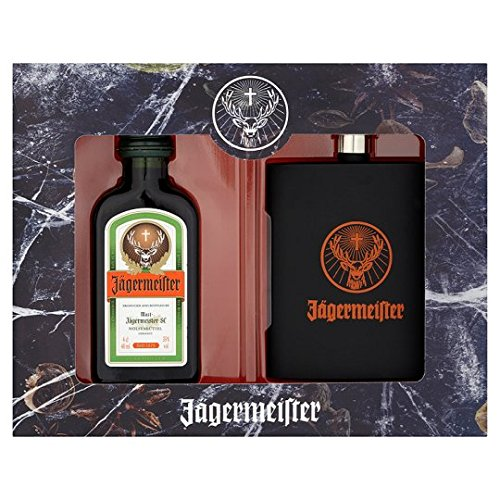 jagermeister-herbal-liqueur-hipflask-gift-set