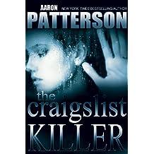 The Craigslist Killer (A Digital Short) (English Edition)