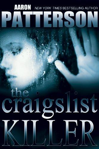 the-craigslist-killer-a-digital-short