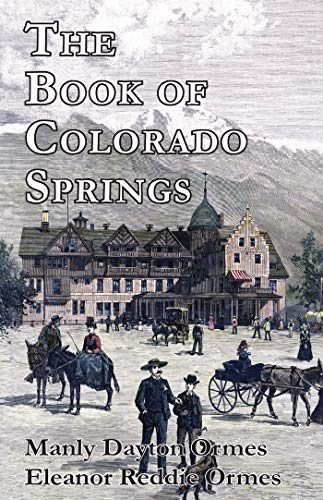 Springs (Regional History Series) (English Edition) ()
