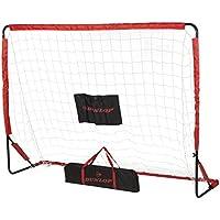 Dunlop Fussballtor Fussballtor, 871125222870