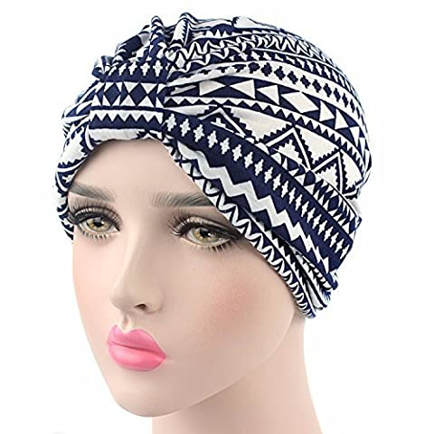 Ever Fairy - Cap baseball - for woman - Navy Blue, One size fits all