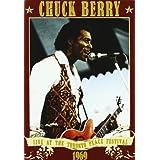 Chuck Berry : Live Toronto Peace Festival 1969
