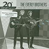 Songtexte von The Everly Brothers - 20th Century Masters: The Millennium Collection: The Best of The Everly Brothers