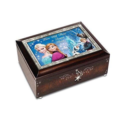disney-frozen-mahogany-finished-heirloom-music-box