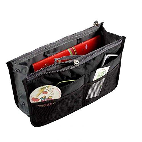 coolcase-viaje-organizador-de-cosmeticos-bolso-organizador-bolsa-negro