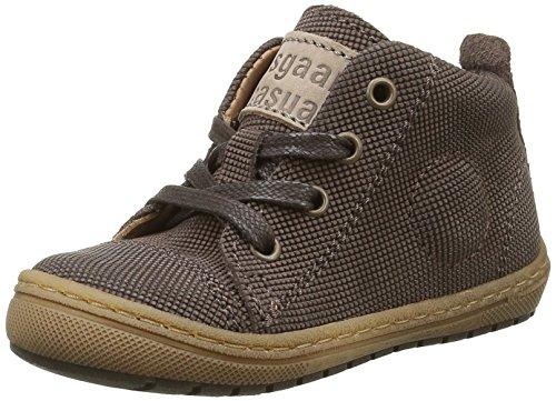 Bisgaard Unisex Baby 20703216 Lauflernschuhe Marron (308 Brown)