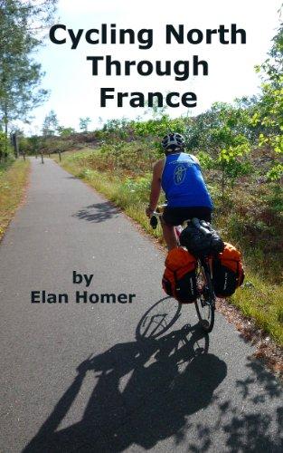 cycling-north-through-france