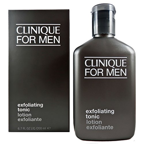 CLINIQUE-MEN-scruffing-lotion-25-200-ml