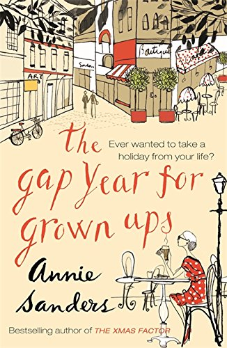 the-gap-year-for-grown-ups