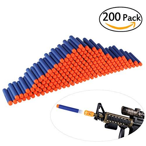 ultnice-200pcs-espuma-suave-dardos-recarga-bala-blasters-para-nerf-n-strike-elite-serie-ninos-juguet