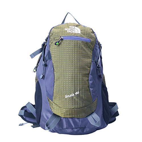 Outdoor sac sacs de sport paquet d'alpinisme de grande capacité épaule léger fardeau sac de Voyage