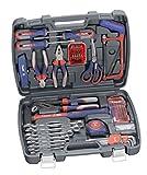 kwb Werkzeugkoffer 370730