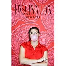 Fascination (Teen Reads V)