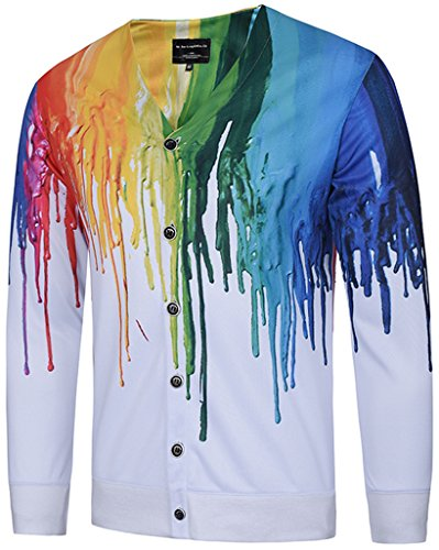 pizoff-unisex-hip-hop-cardigan-button-panel-with-press-studs-and-colorful-3d-digital-print-color-spl