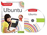#5: Learn UBUNTU (Inception Success Series - CD)