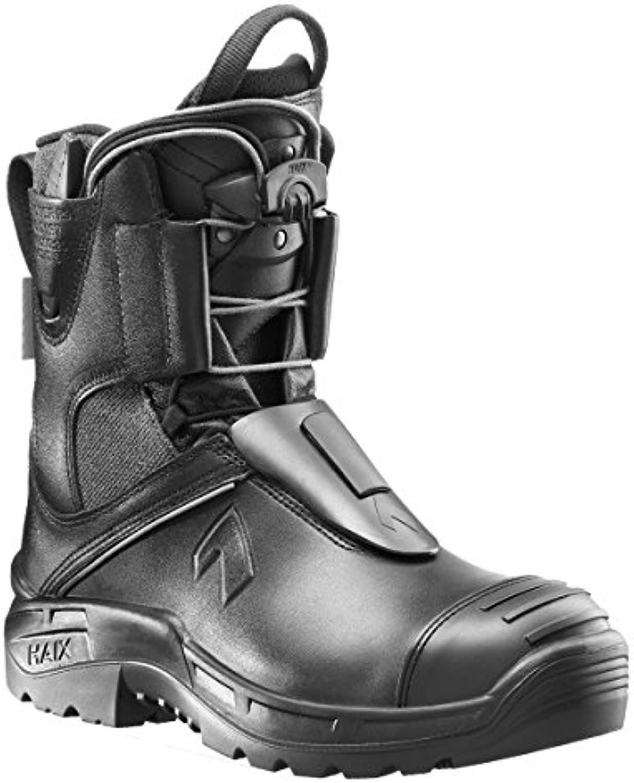 Haix airpower R91  Zapatos de moda en línea Obtenga el mejor descuento de venta caliente-Descuento más grande