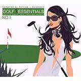 Golf Essentials Vol.1