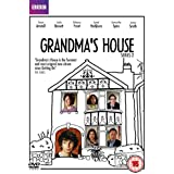 Grandma's House - Series 2