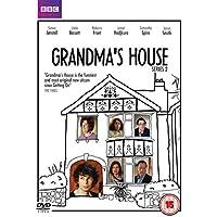 Grandma's House - Series 2