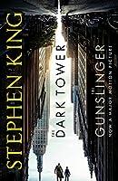 Dark Tower I: The Gunslinger: (Volume 1) (The Dark Tower) (English Edition)