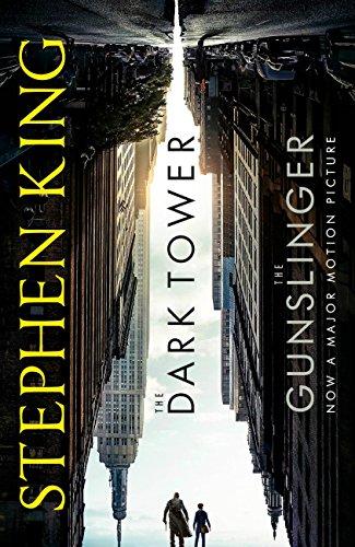 Dark-Tower-I-The-Gunslinger-Volume-1-The-Dark-Tower