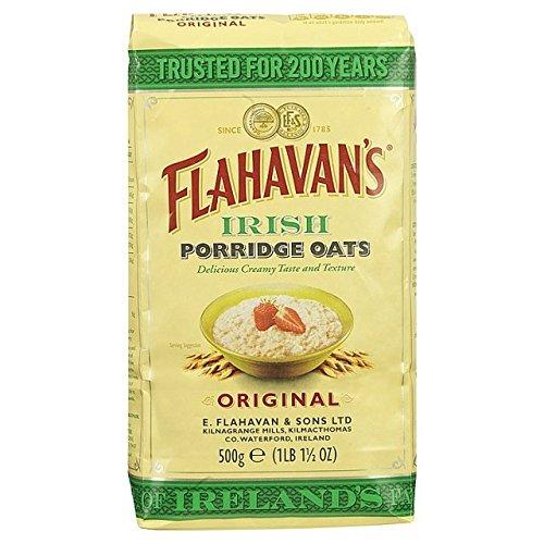 de-flahavan-gachas-de-avena-500g-irlandesa