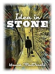 Idea in Stone