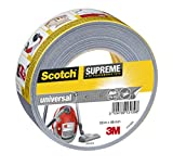 Scotch 4101S50 Gewebeband universal Supreme