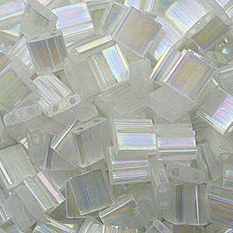 Crystal Silk Satin AB 7.2g
