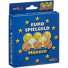 Euro Spielgeld