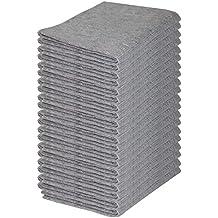 20 x Packdecke Mobeldecke Manta de mudanza 1,5 x 2m