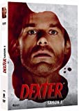"Afficher ""Dexter n° 5"""