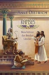 Amazonde Anke Dietrich Bücher Hörbücher Bibliografie