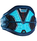 APEX SELECT Kite Hüfttrapez ION petrol/blue L 52