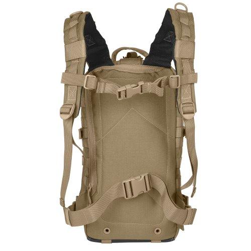 Maxpedition Backpack Falcon-II, 25 liters khaki
