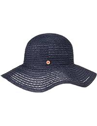 009e80d95906d Sombrero de Ala Ancha Janell by Mayser sombrero de pajasombrero de mujer  sombrero de paja