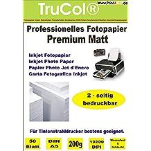 Suchergebnis auf Amazon.de für: einladungskarten - Drucker ...