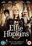 Elfie Hopkins [DVD]