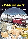 Train de Nuit T2