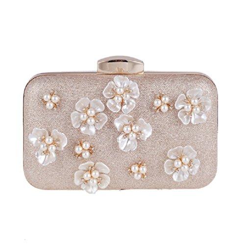 sorange-store-womens-shining-rhinestone-pearl-floral-beaded-evening-bags-wedding-bride-clutch-handba