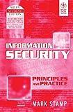 Information Security Principles & Practice