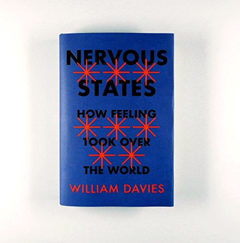 Zoom IMG-2 nervous states how feeling took