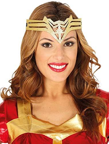mit Aufschrift Justice Superhelden, TV-Book, Kostüm-Zubehör ()