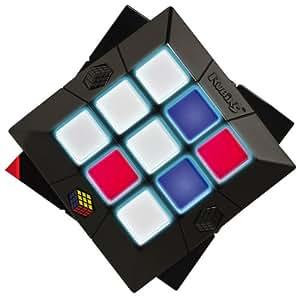 Character Rubiks Slide