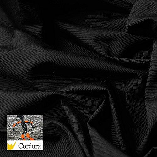 cordurar-light-tissu-leger-avec-impermeabilisation-et-enduction-au-metre-noir