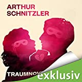 Buchinformationen und Rezensionen zu Traumnovelle von Arthur Schnitzler
